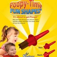 thumbs poopsicles Poop sicles